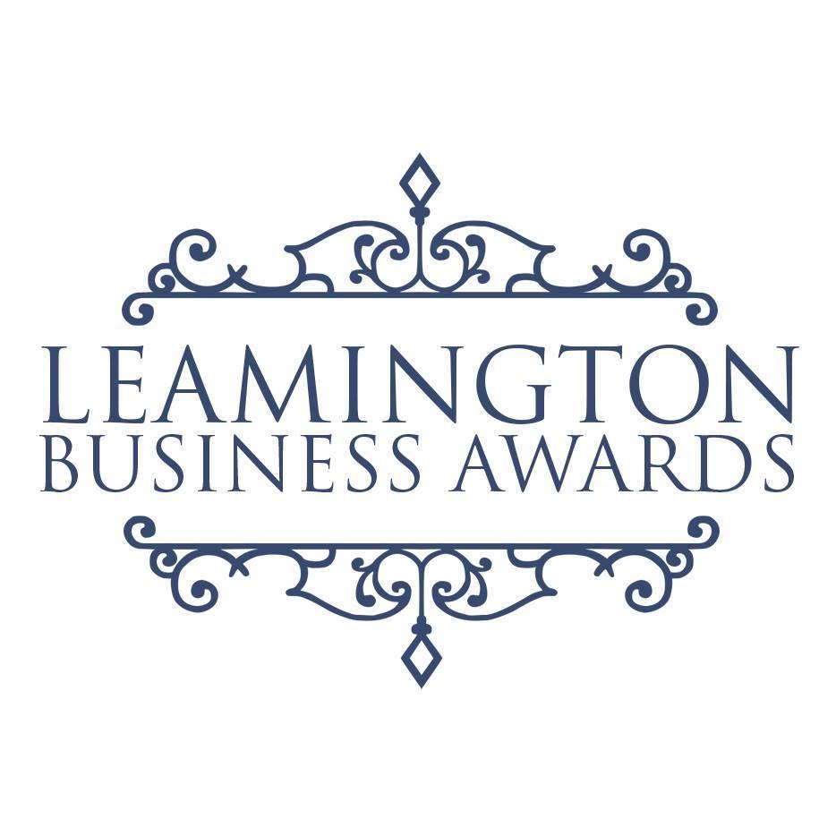 Leamington business awards