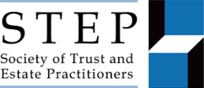 Society of Trust and Estate Practitioners logo